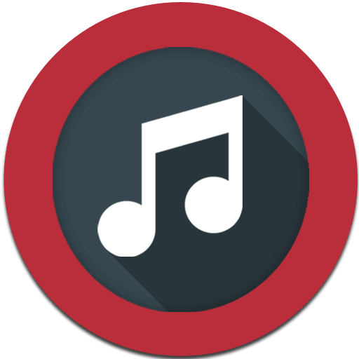 Скачать Pi Music Player 3 0 3 для Android