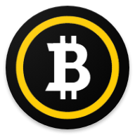 è bitcoin un ponzi