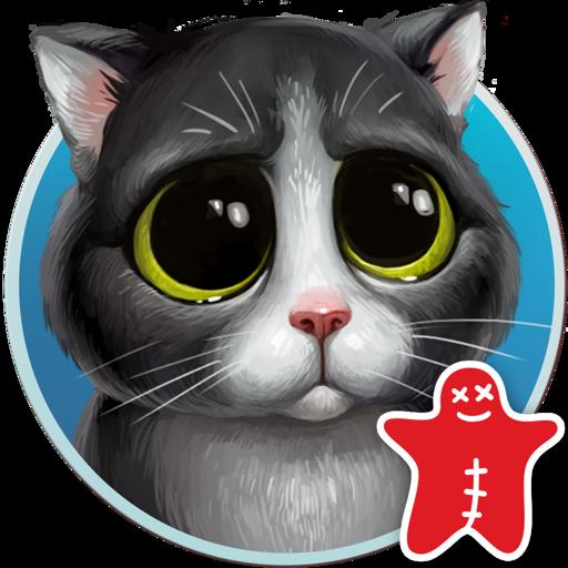 Decurse – игра ферма 1.0.151 Загрузить APK для …