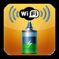 Wifi charger скачать