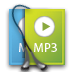 Ambling Audio Book Player - Download Audio Books For Free