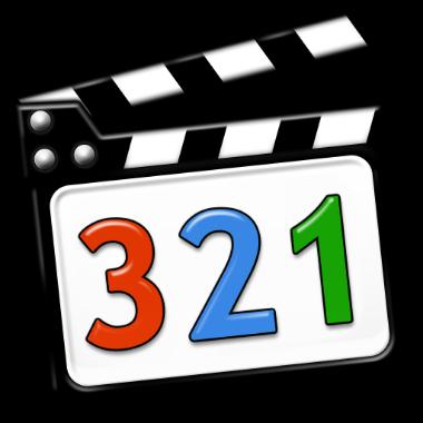 Скачать Программу 321 Media Player img-1