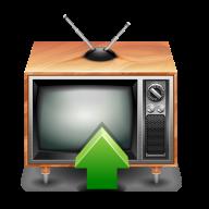 Torrent Stream Controller Скачать Apk - фото 4
