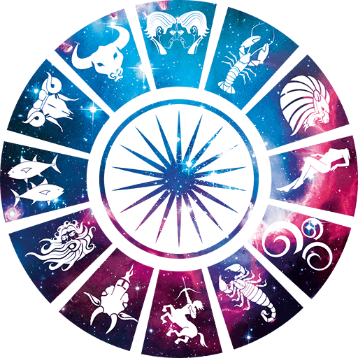 Гороскоп на каждый день ежедневный гороскоп