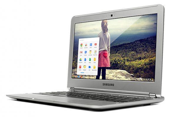 Хакеры не смогли взломать Chrome OS от Google