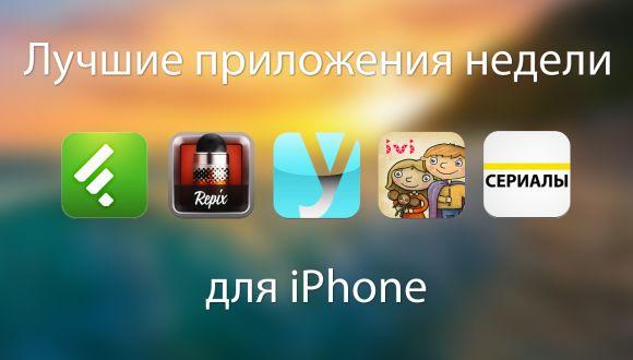 Прокси socks5 с динамической сменой IP парсинга выдачи yandex Рабочие Прокси Украины Под Парсинг Яндекс Анонимные