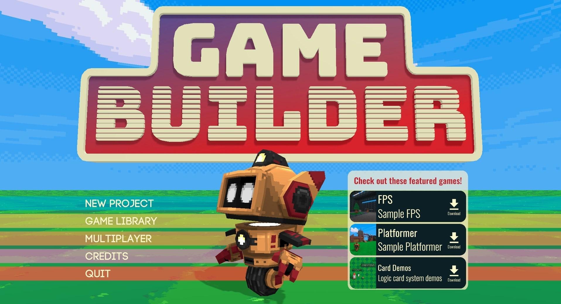 Бесплатные игровые автоматы 3д