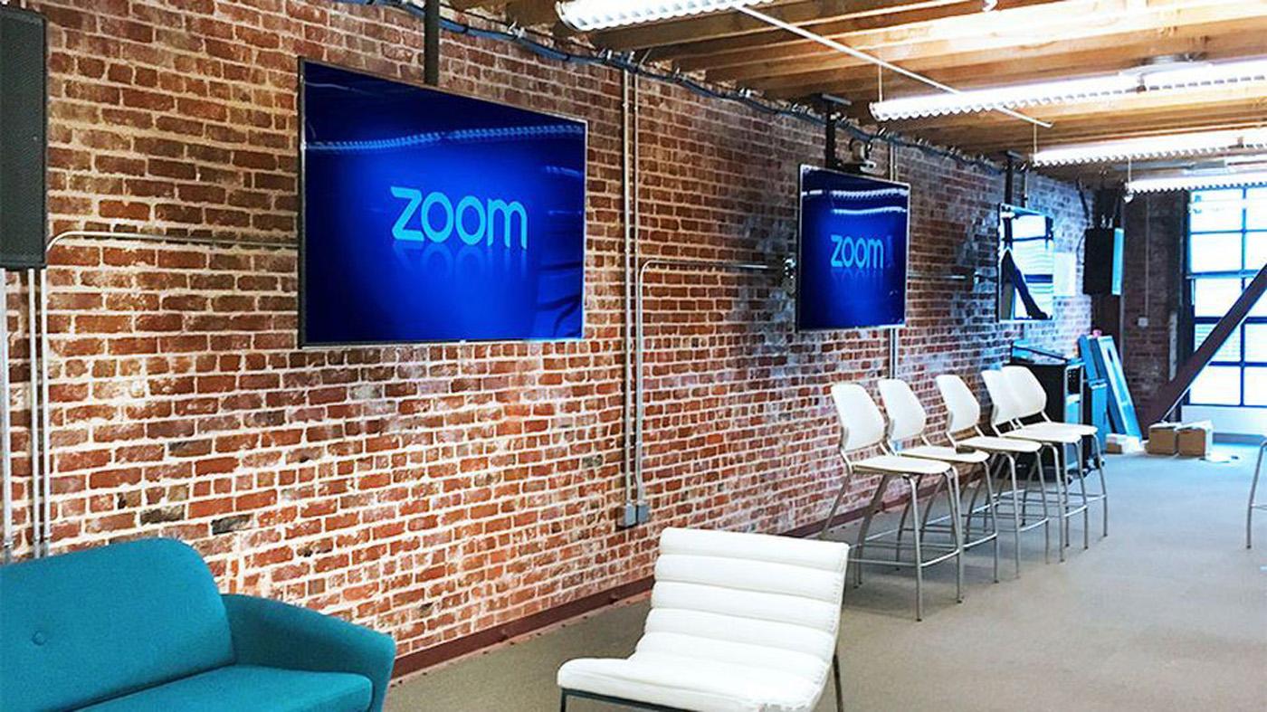 Apple выпустила заплатку уязвимости Zoom