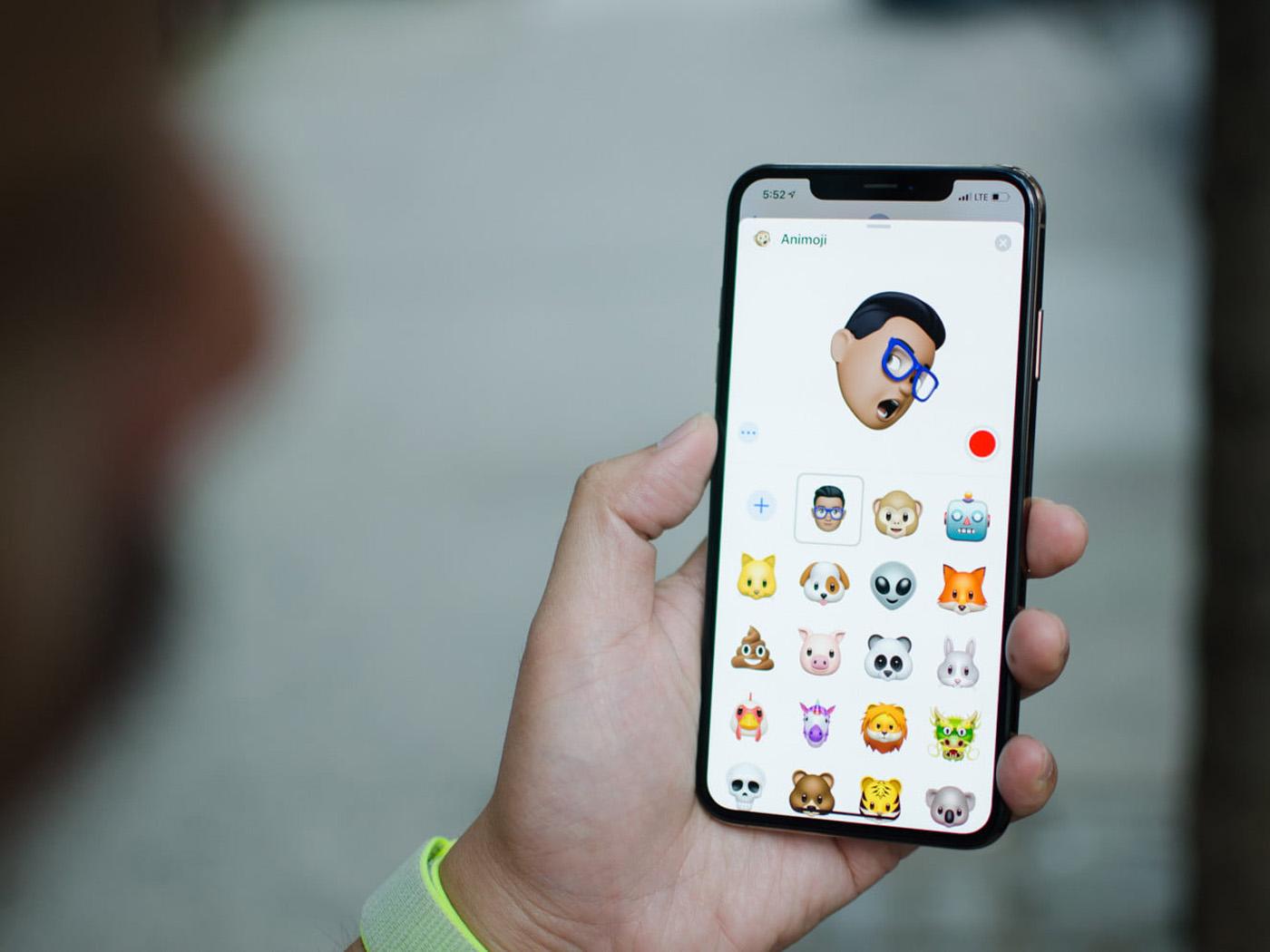 IPhone 12 может получить дисплей счастотой обновления 120 Гц