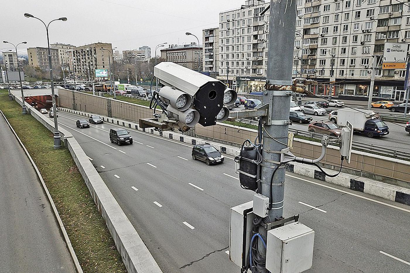 регистратор в зеркале купить в украине