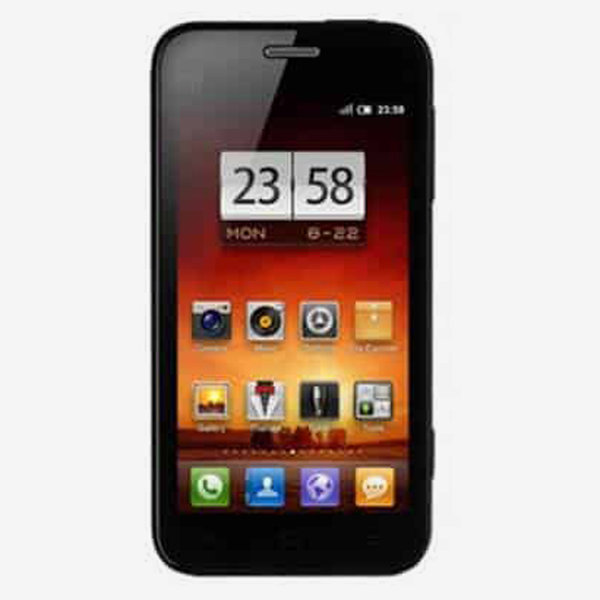 Первый смартфон Xiaomi представили 8 лет назад: как это было