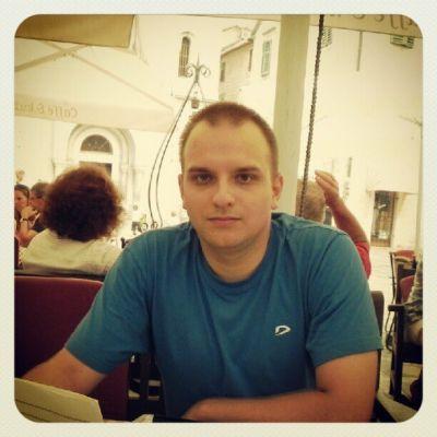 Бобылёвщина #11 или почему Symbian втом месте, накотором сидят