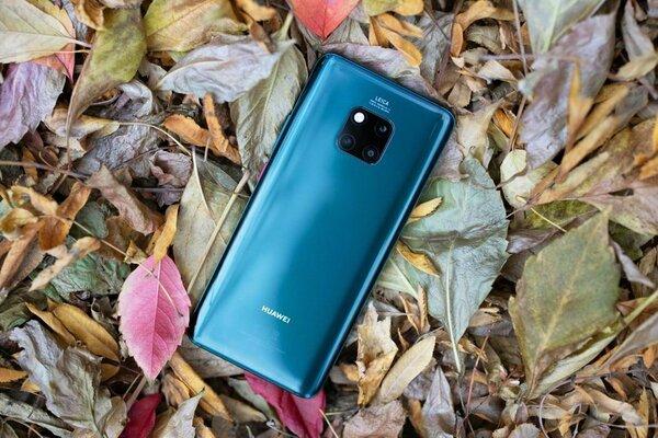 Какой смартфон купить в ноябре 2019: лучшие модели за любую цену