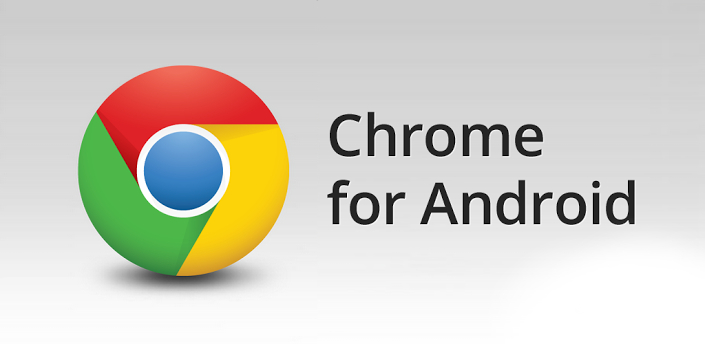 Скачать Google Chrome 6603359106 на андроид