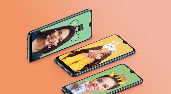 HTC выпустила смартфон Desire 19s: проще некуда, но слишком дорого