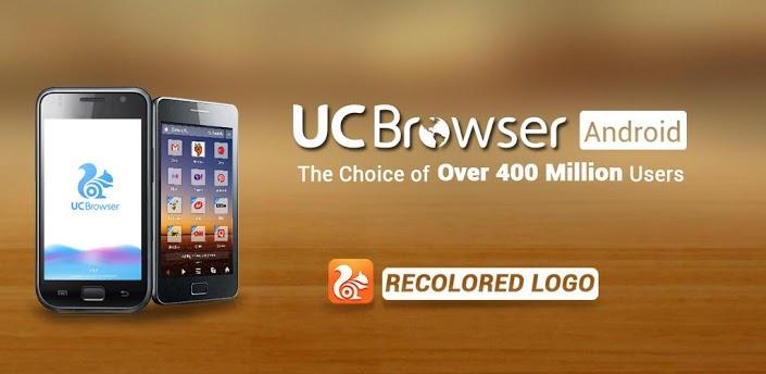 Скачать браузер uc browser на андроид