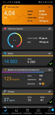 Обзор Garmin MARQ Aviator: мультиспортивный премиум