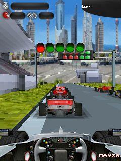 Скачать Игру Формула 1 2010 На Пк На Русском - фото 5