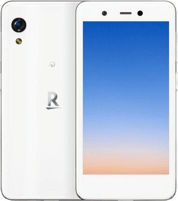 Не iPhone SE, но близко: японцы выпустили смартфон сэкраном 3,6 дюйма