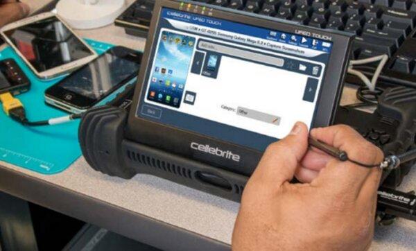 Полицейские подтверждают, что Android сложнее взломать, чем iPhone