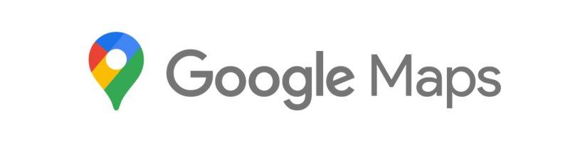 Google Карты длясмартфонов масштабно обновились вчесть 15-летия