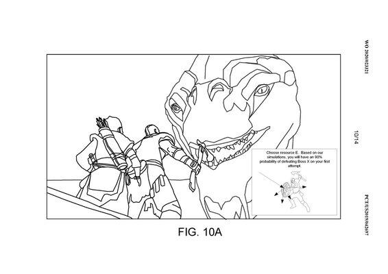 Sony придумала голосового помощника, который поможет проходить игры, иногда заденьги