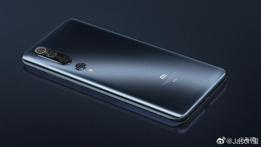 У Xiaomi Mi 10 иMi 10 Pro тоже 108 Мп и8К, но они стоят вдвое дешевле Galaxy S20