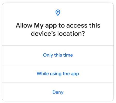 Вышла тестовая версия Android 11: главные нововведения