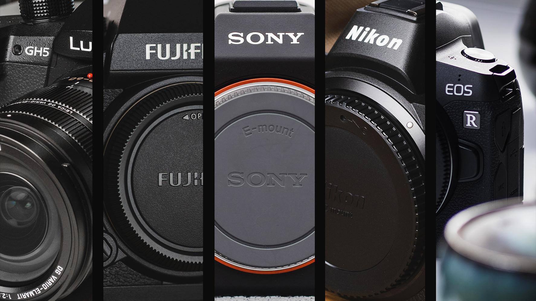 Рейтинг лучших видеокамер 2020 44 фото обзор недорогих камер самые дорогие камеры для съемки видео