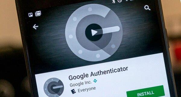 Этот банковский троян наAndroid ворует пароли двухфакторной аутентификации Google