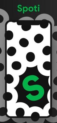 SpotiApp переносит музыку излюбого сервиса вSpotify спомощью… скриншотов