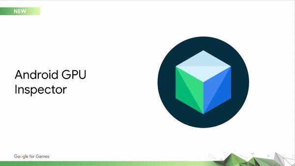 Названы смартфоны, которые первыми получат обновление GPU-драйверов через Google Play