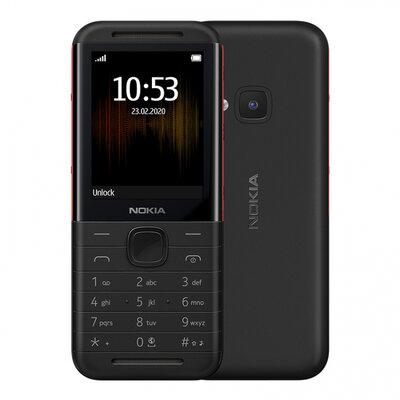 Nokia 1.3 иNokia 5310 прибыли вРоссию: открыт предварительный заказ