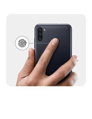 Анонс Samsung Galaxy M11: камера вдисплее, гигантский аккумулятор ияркие расцветки