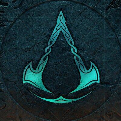 Состоялся анонс Assassin's Creed Valhalla: надигрой работает 15 студий