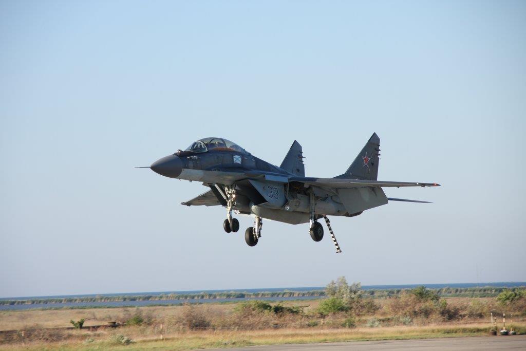 И вбою, ина учениях: российские лётчики получат умные шлемы сдополненной реальностью