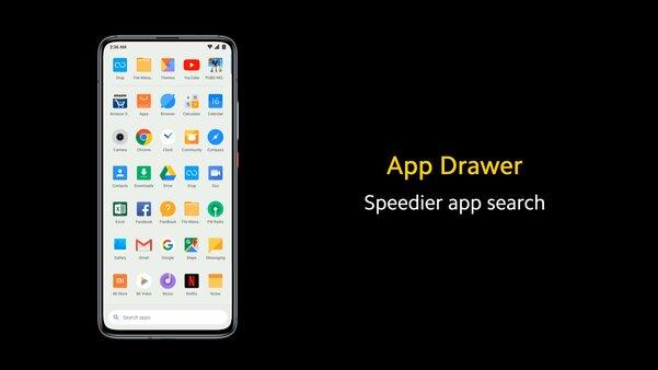 Xiaomi представила PocoF2 Pro: один изсамых дешёвых смартфонов со Snapdragon865