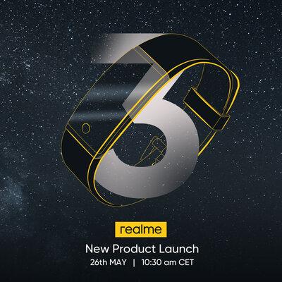 Камерофон Realme X3 SuperZoom неплохо проявит себя виграх