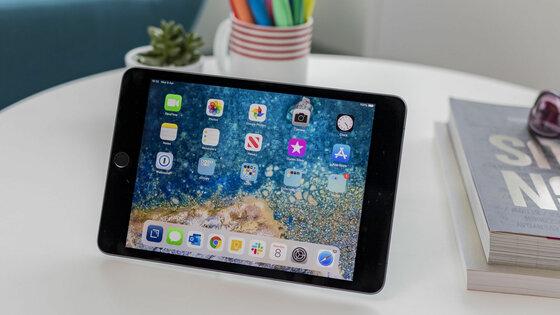 Какой планшет купить на2021 год: лучшие модели налюбой бюджет — Лучшие планшеты дороже 30 000 рублей. 1