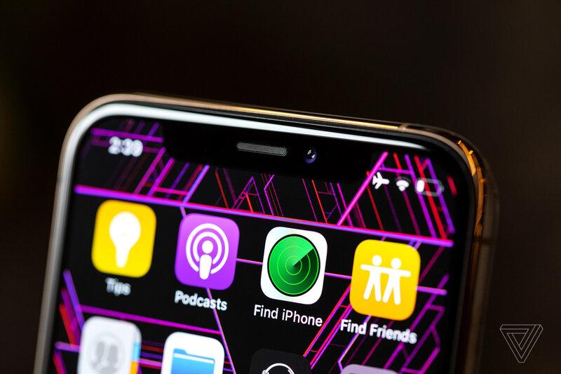 Какой компактный смартфон купить на 2021 год: лучшие модели и дешёвые варианты
