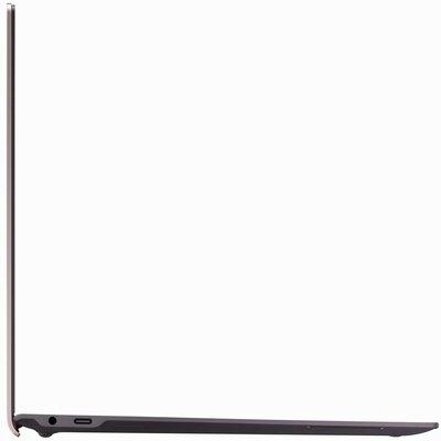 Samsung представила новый Galaxy Book S— первый ультрабук наплатформе Intel Lakefield