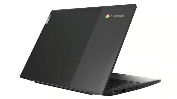 Представлен Lenovo Chromebook 3— маленький хромбук за230 долларов