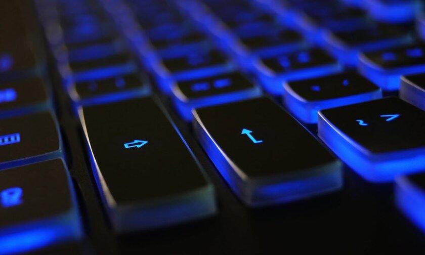 Как выбрать клавиатуру дляработы, дома иигр: начто обращать внимание — Мембранная или механическая клавиатура: какая лучше и в чём отличия. 5