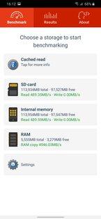 Обзор Samsung Galaxy M31: молодежный смартфон схорошей автономностью
