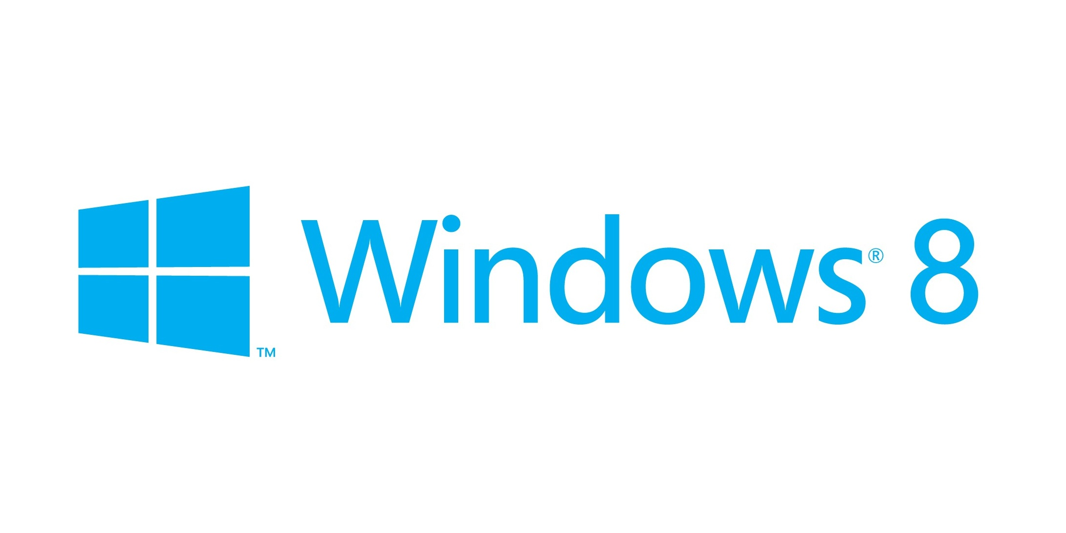 windows 8 Windows 8 was released with four editions, with varying feature sets the editions with modified features are called pro, enterprise, and rt.