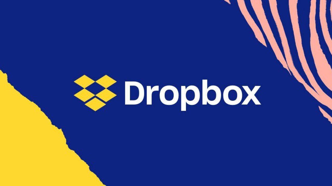 Dropbox扩容至18G或18.38G永久容量