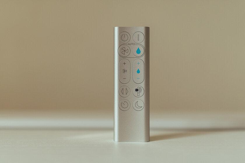 Обзор увлажнителя-очистителя воздуха Dyson PH01. Современное искусство или полезный агрегат?