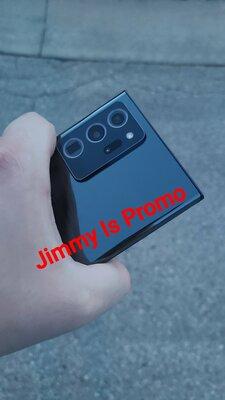 Первые фото Galaxy Note20: тончайшие рамки имассивная выпирающая камера