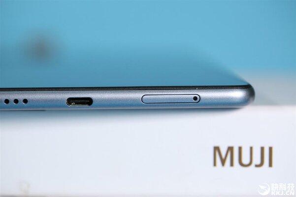 Honor представил Tablet 6 иX6— дешёвые планшеты наAndroid 10