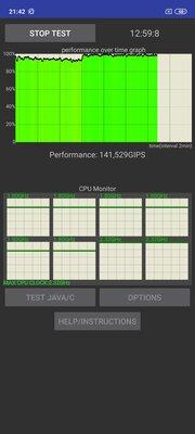 Опыт использования Redmi Note9S: подвох есть, ине один